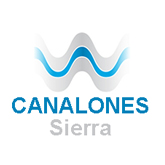 Canalones Sierra 918909564 / 697772413