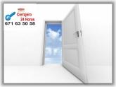 cerrajeros en collado Villalba,  cerrajeros urgentes en la sierra de Madrid