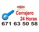 APERTURA DE PUERTA 39€ 671635058 CERRAJEROS 24 HORAS SIERRA DE MADRID