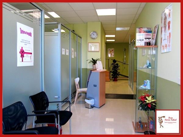 magnetoterapia en collado Villalba, magnetoterapia en la sierra de Madrid