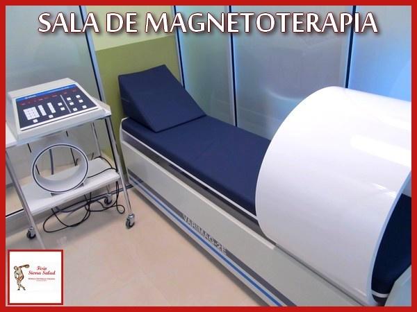 fisioterapeutas en collado Villalba, fisioterapeutas en la sierra de madrid