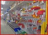 productos para piscinas en collado Villalba, productos para piscinas en la sierra de Madrid