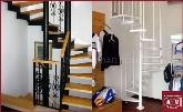 puertas de garaje en collado villalba, puertas de garaje en la sierra de Madrid, video-porteros