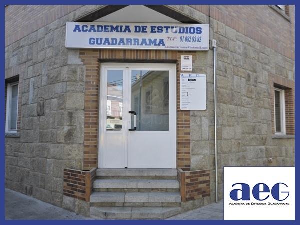 Oposición a Administrativo y Auxiliar Administrativo