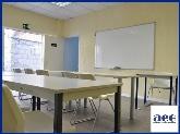 clases inglés guadarrama, clases de inglés en guadarrama