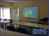 acceso grado superior, academias de estudios en guadarrama