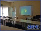 clases de inglés en guadarrama, clases de inglés en los molinos, clases de inglés en collado villalb