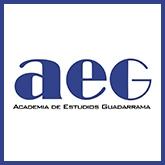 ACADEMIA DE ESTUDIOS GUADARRAMA