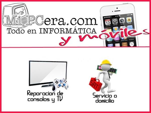 Mi PCera.com