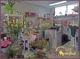 arte floral,  día de la madre,  san valentín, ramos de novia