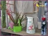 decoración de iglesias,  arte floral,  día de la madre,  san valentín