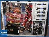 reparación de ordenadores barato en galapagar,  arreglo de ordenadores en becerril de la sierra, arreglo de consolas