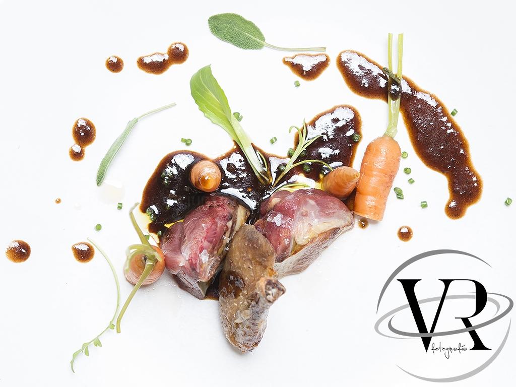 fotógrafo collado villalba, fotografía gastronómica, fotografía corporativa, fotografía publicitaria