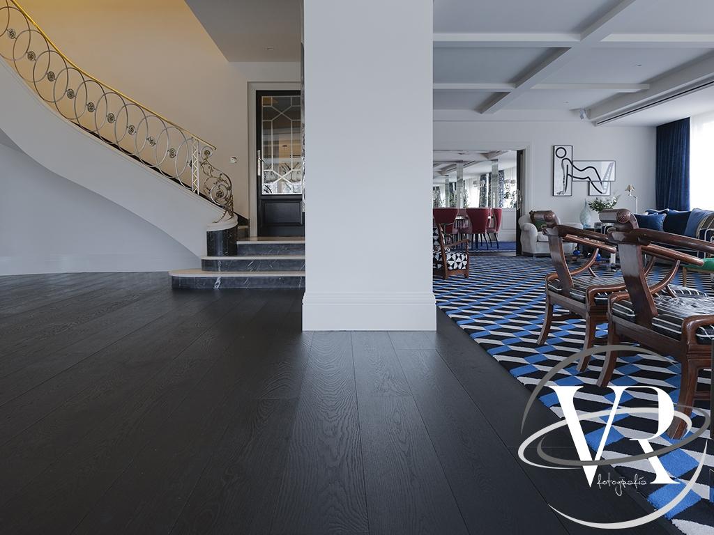 fotografía comercial, visitas virtuales, fotografía 360, fotografía de arquitectura, fotografía