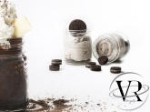 fotos originales,  estudios fotográficos en collado villalba,  las mejores fotos,  fotógrafo profesiona
