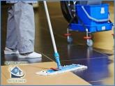 Servicios de limpieza a empresas en villalba, Servicios de limpieza a empresas en la sierra de madri