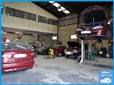 talleres baratos en moralzarzal, lavado de coches en moralzarzal, coches en moralzarzal, vehículos