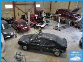 lavado de coches en moralzarzal,  coches en moralzarzal