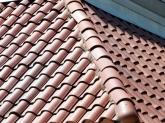 cubiertas y tejados en la sierra , toldos en torrelodones