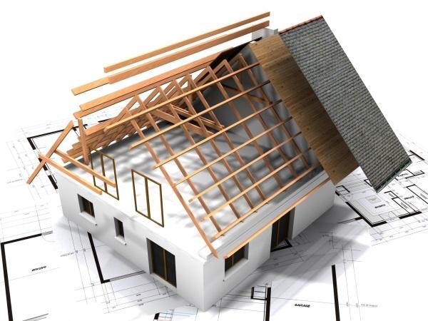 instalación de cubiertas, mantenimiento de  tejados en madrid, reparación de tejados en la sierra
