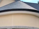 reparación de tejados en la sierra de madrid, reformas en la sierra de madrid, techos de aluminio