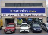 comprar electrodomésticos en collado villalba,  electrodomésticos en collado villalba,  frigoríficos