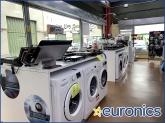 frigoríficos en collado villalba,  electrodomésticos low cost