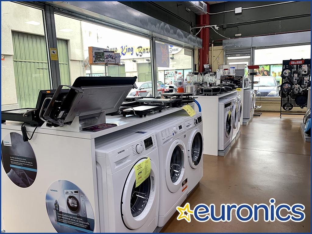 electrodomésticos baratos en la sierra de madrid, electrodomésticos baratos en galapagar, gratis, ba