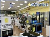 electrodomésticos baratos en villalba, electrodomésticos baratos en la sierra de madrid
