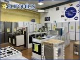 electrodomésticos miele en la sierra de madrid, aspiradores nilfisk en villalba,  aspiradores nilfisk en la sierra de madrid