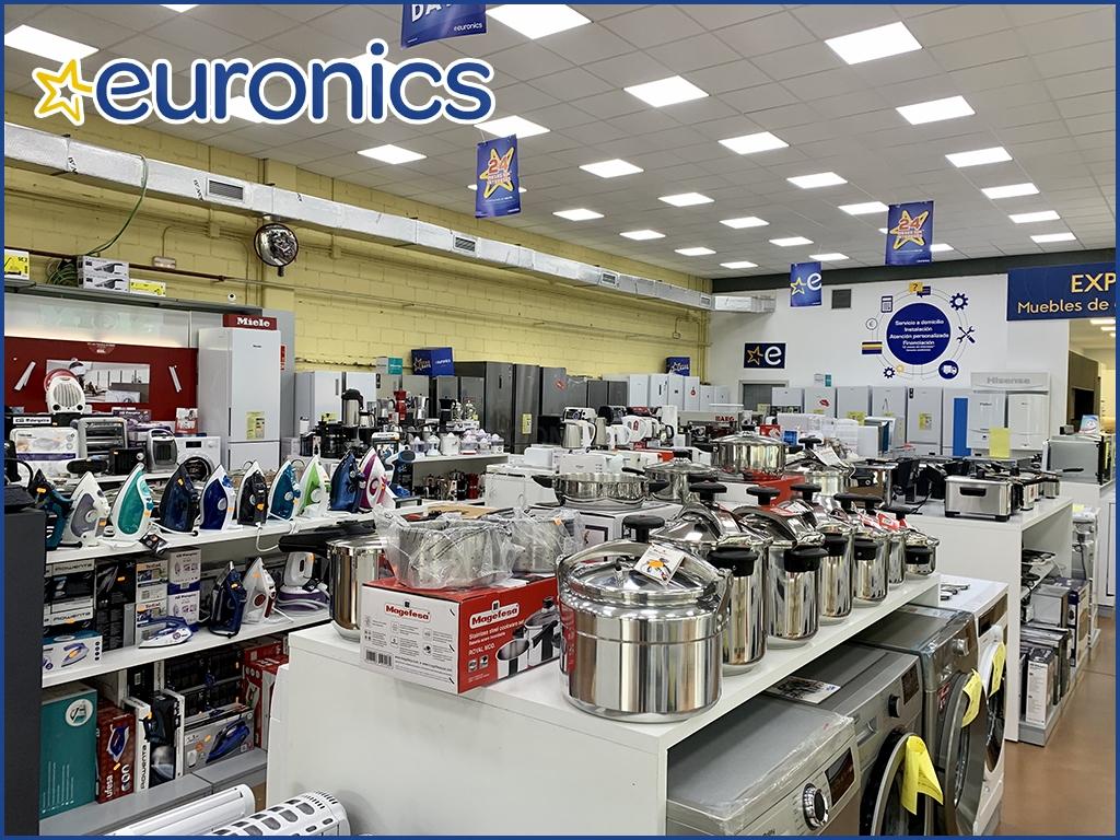 aspiradoras, tiendas de electrodomésticos en collado villalba, tiendas de electrodomésticos en alped