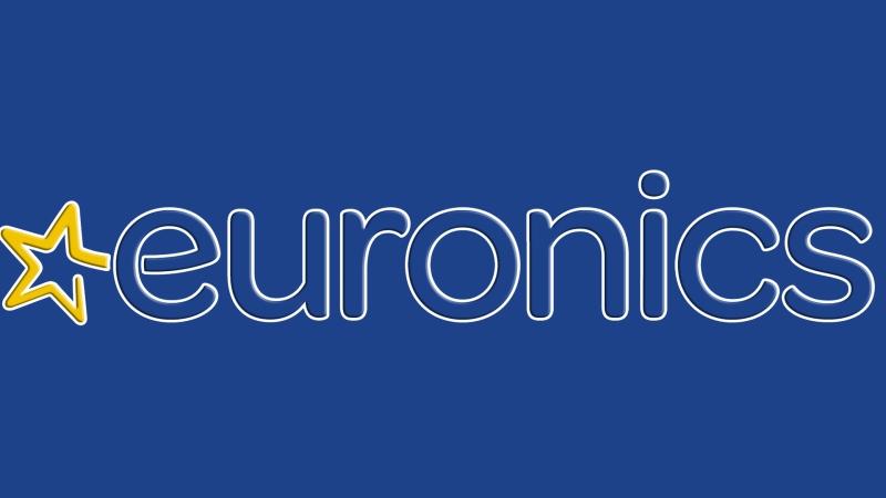 Euronics Villalba