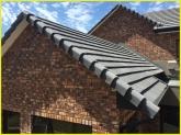 cubiertas de pizarra en collado villalba,  instalar tejados de pizarra en Madrid