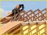 cubiertas de pizarr, reparación de cubiertas de pizarra en collado villalba