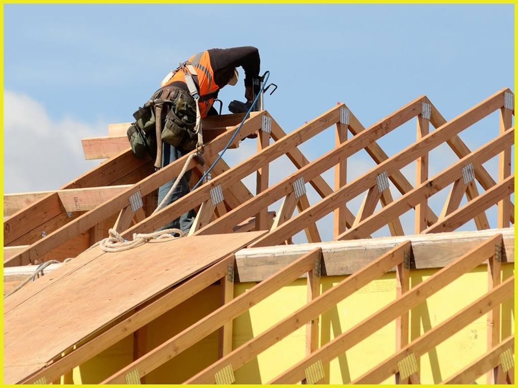 reparación de cubiertas de pizarra en collado villalba, reparación de tejados de pizarra en madrid,