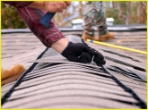 reparación de tejados de pizarra en madrid,