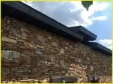 reparación de tejados en collado villalba,  reparación de tejados en la sierra de madrid