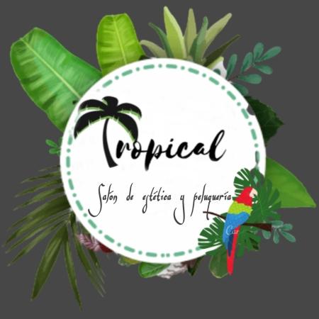 Peluquería Tropical