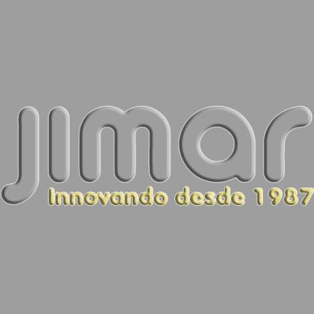 Reprografía Jimar