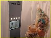 organizar bodas en madrid, fotógrafos para bodas en madrid, fotógrafos para bodas en collado villalb