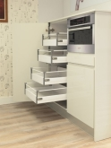 Cocinas en Collado Villalba, cocinas en la sierra de Madrid, muebles de cocina en villalba, cocinas