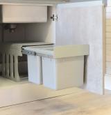 Cocinas en el escorial, cocinas en la sierra de Madrid, muebles de cocina en villalba, cocinas