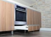 Cocinas en moralzarzal, cocinas en torrelodones, muebles de cocina en collado villalba, gratis