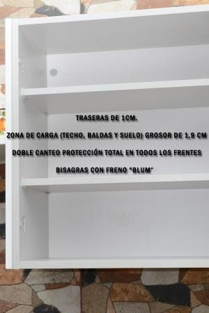 Cocinas en guadarrama, cocinas en la sierra de Madrid, muebles de cocina en villalba, cocinas