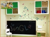 cumpleaños para niños en Galapagar, cumpleaños para niños en Torrelodones