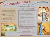 fiestas infantiles en Galapagar, fiestas de cumpleaños en galapagar, cumpleaños para niños