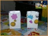 fiestas infantiles en Galapagar,  fiestas de cumpleaños en galapagar