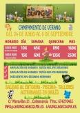 talleres para adultos en Colmenarejo, talleres de jardineria en Colmenarejo, talleres de robótica