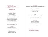 catering delicatessen en los molinos,  restaurantes en los molinos