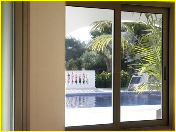 puertas en la sierra de madrid, ventanas en la sierra de madrid, pvc en collado villalba, pvc en la